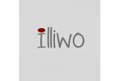 Illiwo